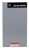 Magnetic Lighting Contactor -- CR360L41202AAAZ