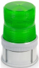 Strobe/Flashing Light Unit -- 105SINHG-G1
