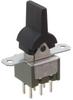 Rocker Switches -- 360-4070-ND - Image