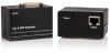 675 DVI A/V Extender Kit