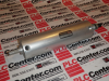 INGERSOLL RAND 0330-3009-040 ( CYLINDER ACTUATING LINEAR )