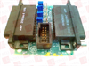 GENERAL ELECTRIC DS3800HNMB ( MODEM CARD ) -Image