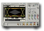 12GHz 4CH Digital Serial Analyzer -- AT-DSA91204A