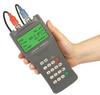 Ultrasonic Flowmeter -- FDT21
