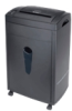 Aleratec DVD/CD Shredder Plus DS18 -- 240147
