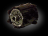 DeWalt 14.4V Old-Style Gearbox -- BP380264-09