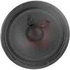 Speaker, Round;15000Hz;Paper;3.00W;82dB;77.0mmDia.x35.2mmD;32.9g -- 70115879