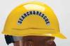Vanguard Type II Protective Helmets