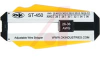 Wire Stripper, Adjustable, Precision, 26-36 AWG -- 70176519