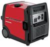 Honda Generators - Super Quiet -- HONDA EU3000I HANDI