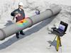 Pipeline Mechanical Damage Assessment