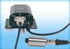 Ultrasonic Condition Alert Remote Monitor -- UCA 586