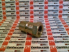 QUICK COUPLER NIPPLE 3/8IN NPT 4000PSI MAX -- FD4510020606