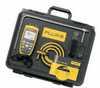 FLUKE-922/KIT - Fluke 922 Air Flow Meter / Digital Micromanometer -- GO-05949-01