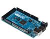 Arduino ADK Rev3 -- LC-069 - Image