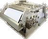 Belt Press Filters -- AS-H Belt Press G2 -- View Larger Image
