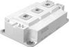Power IGBT Transistor -- SKM400GAL12T4