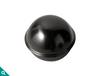 Lever Knobs -- 0050-Y