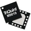 20 - 4000 MHz High Linearity Low Noise Amplifier Gain Block -- TQP3M9019 -Image