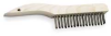 Hand Scratch Cleaning Brush -- 1VAF7
