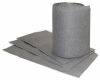 PIG BubbleZorb Anti-Fatigue Absorbent Mat Roll -- FLM351