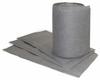 PIG BubbleZorb Anti-Fatigue Absorbent Mat Roll -- FLM351