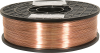 12.5 lb Mild Steel Welding Wire -- 8261786