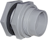 Bulkhead Fittings -- BF Series