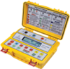 Multifunction Tester -- 4153 IN