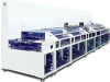 Otpelectronics Parts Cleaning Systems -- View Larger Image