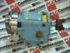 PUMP STAINLESS STEEL 200PSI 6GPM -- 006UI - Image