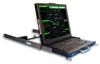SlimLine 1U Solar NVIS 15 – 15.0