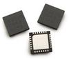 2.3-2.5 GHz 29dBm High Linearity Wireless Data Power Amplifier -- MGA-43228