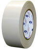 Polyethylene Film Sealing Tape -- PE9