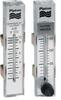 Platon GR/GRV Plastic VA Flowmeter -- FGR20