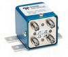 RF Coaxial Switch -- CCS-37S6O-T