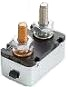 Type III Automotive Circuit Breakers