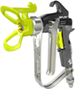 SFlow™ 275 & 450 Manual Airless Spray Gun - Image