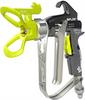 SFlow™ 275 & 450 Manual Airless Spray Gun