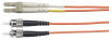 Fiber Optic Patch Cord -- DFPCLCSTC1MM - Image