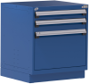 Heavy-Duty Stationary Cabinet -- R5ADG-3020 -Image