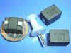 0.15uH, 10%, 0.195mOhm, 88Amp Max. SMD Power bead -- SL43328B-R15KHF -Image