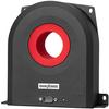 Current Sensors -- 2186-DM1200UB-10V-ND - Image