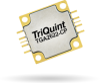 9 - 10 GHz, 35 Watt GaN Power Amplifier -- TGA2622-CP -Image