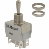 Toggle Switches -- 679-1229-ND - Image