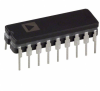 Data Acquisition - Analog to Digital Converters (ADC) -- AD7575AQ-ND - Image