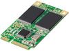 Mini PCIe Card -- miniDOM-U