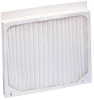 HEPAtech Replacement Filter -- 30925