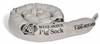 PIG Mini-Mizer Absorbent Sock -- PIG205