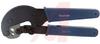 Crimper; RG6 & RG59 Cables -- 70081310